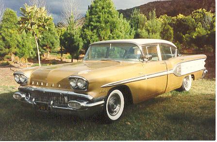 19501959 ojai vintage vehicles